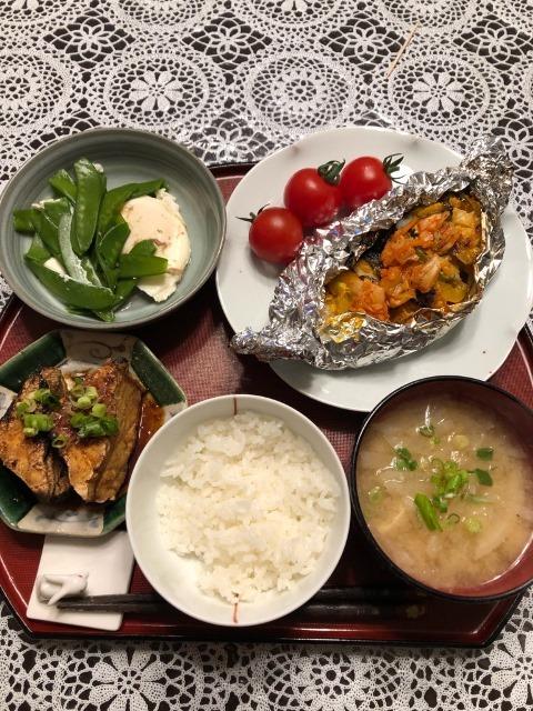 taranohoiruyaki.jpg