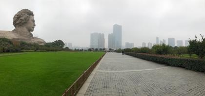 Changsha-moutakuto1jpg.jpg