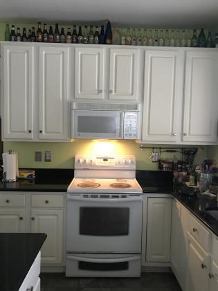 tecoma-kitchen01.jpg
