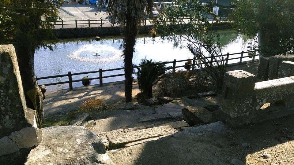 福島八幡宮写真4
