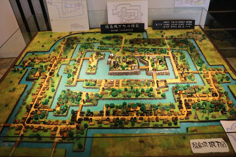 福島八幡宮写真12
