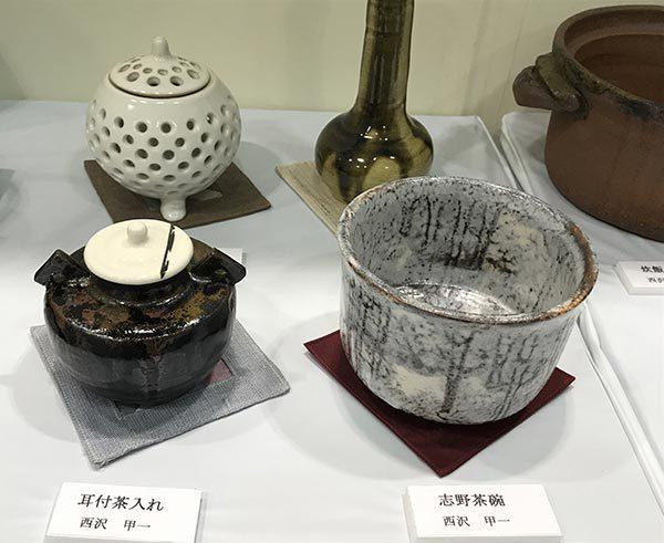 2018_10文化祭_24