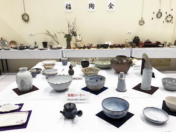 2018_10文化祭_08