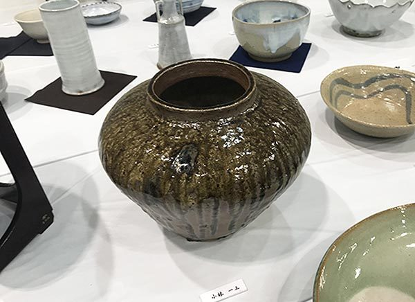 2018_10文化祭_35e
