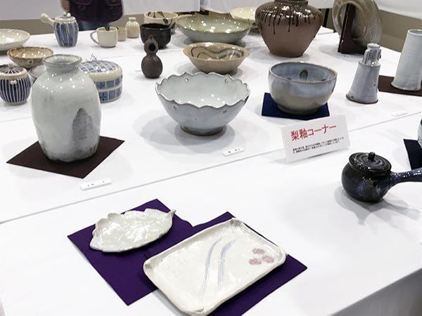 2018_10文化祭_37