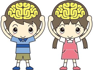 brain-of-child_20190225144802ae3.jpg
