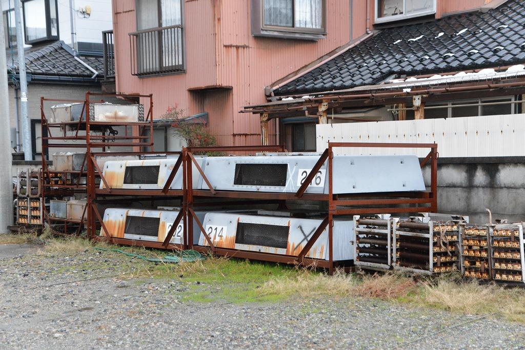 181209nagasaki.jpg