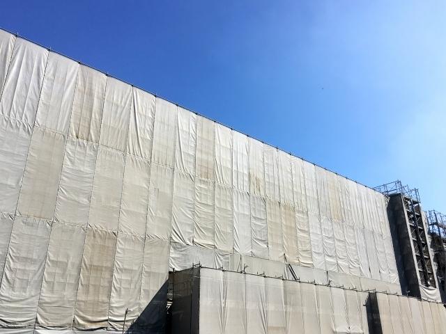 外壁 改造 改装 リニューアル