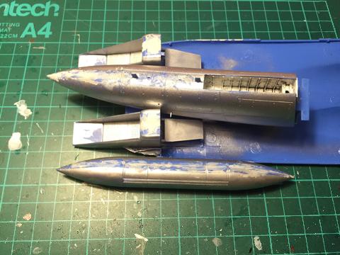F15-pat