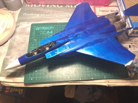 f15-blue