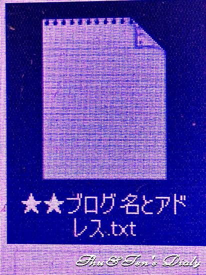 003bIMG_1979.jpg
