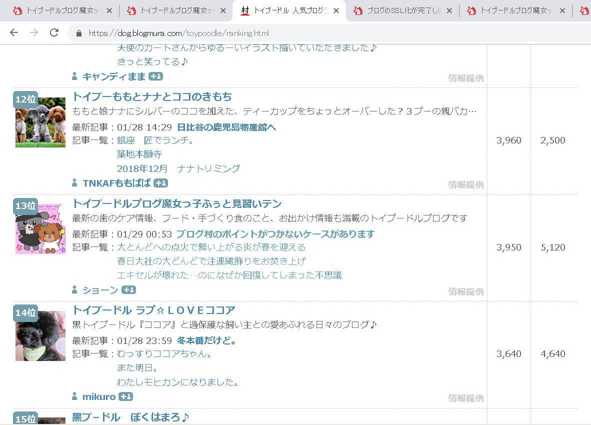 004bIMG_8953.jpg