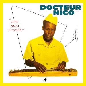 ph02_nico_dieu_de_la_guitare.jpeg