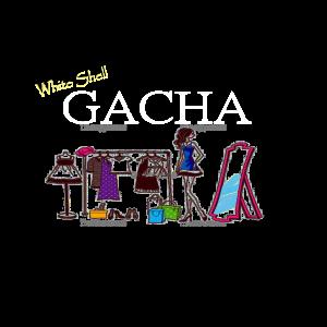 whitehell GACHA