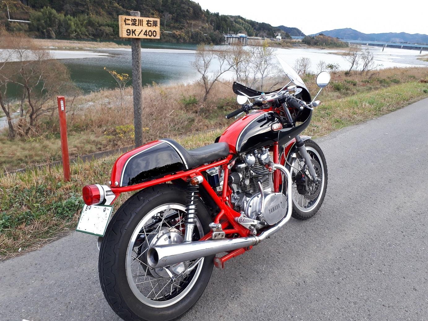 XS650E.jpg