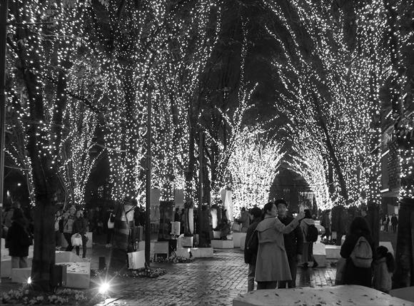 クリスマス-1_R