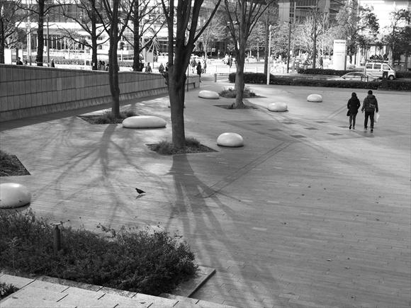 冬日-12_R