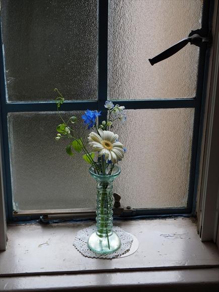 窓辺-8_R