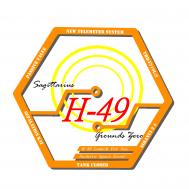 H-49ミッションインシグニア
