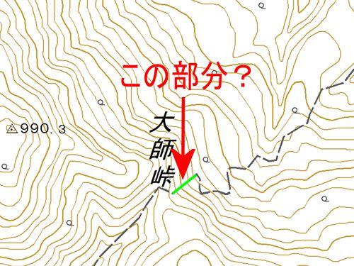 daishitouge_s18.jpg
