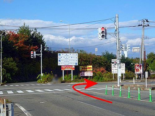 daishitouge_s3.jpg
