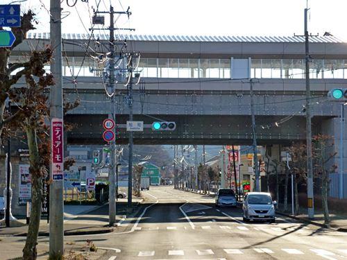 ishikoyama2.jpg