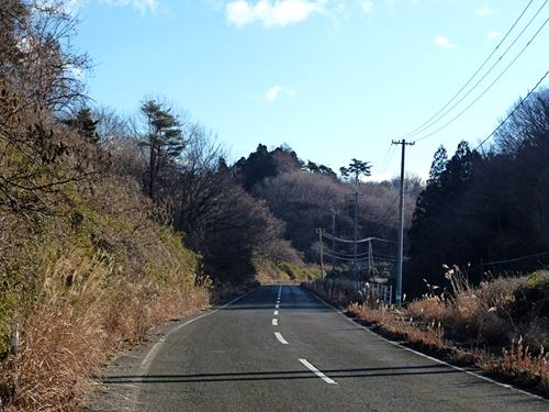 ishikoyama3.jpg