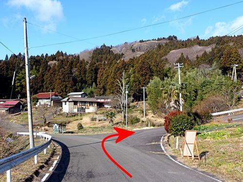 karasawa11.jpg