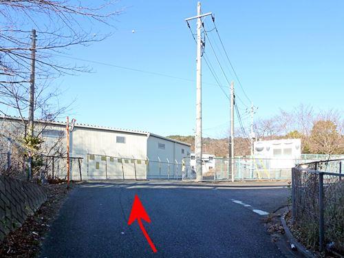 sukegawa_s2.jpg