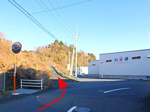 sukegawa_s3.jpg