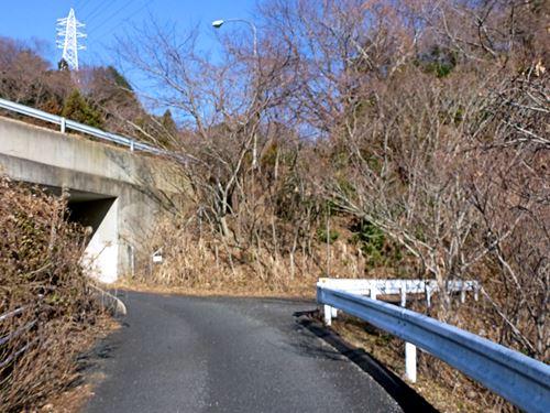 sukegawa_s4.jpg