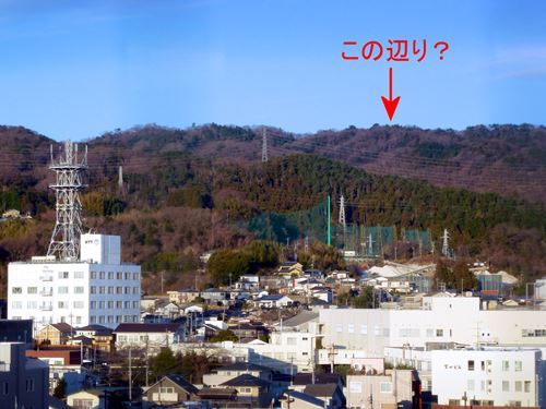 sukegawayama1.jpg