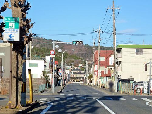 sukegawayama2.jpg