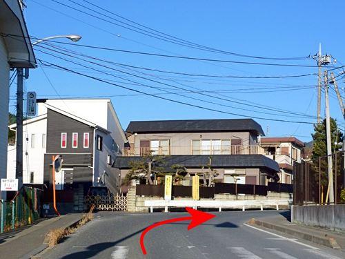 sukegawayama3.jpg