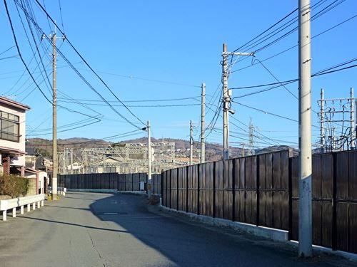 sukegawayama4.jpg