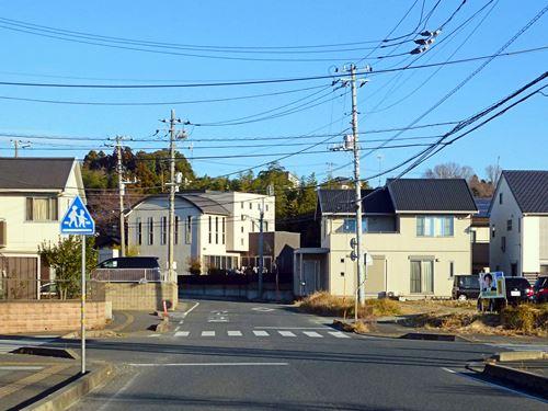 sukegawayama5.jpg