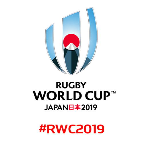 rwc2019-custom-tile.jpg