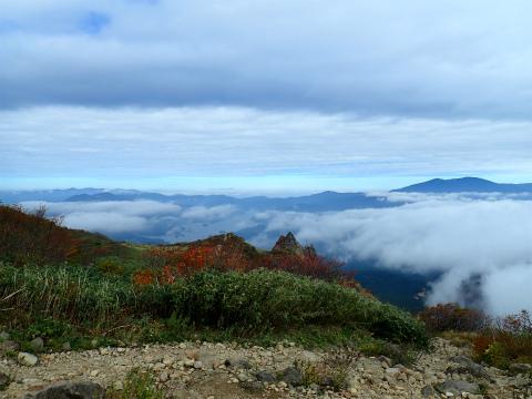 181005磐梯山08
