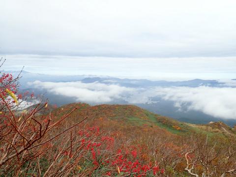 181005磐梯山11