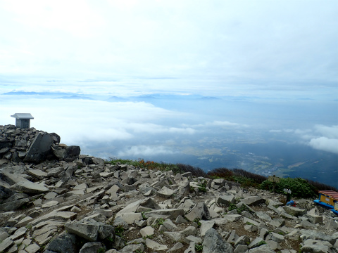 181005磐梯山12