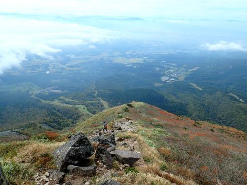181005磐梯山15