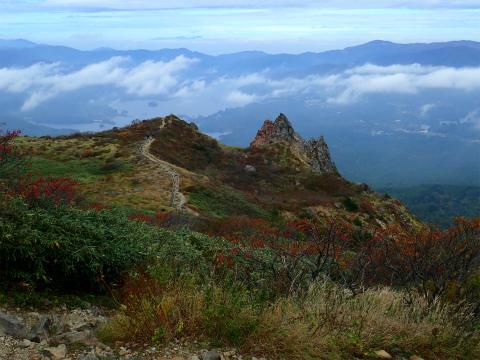 181005磐梯山17