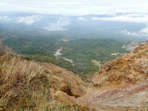 181005磐梯山19