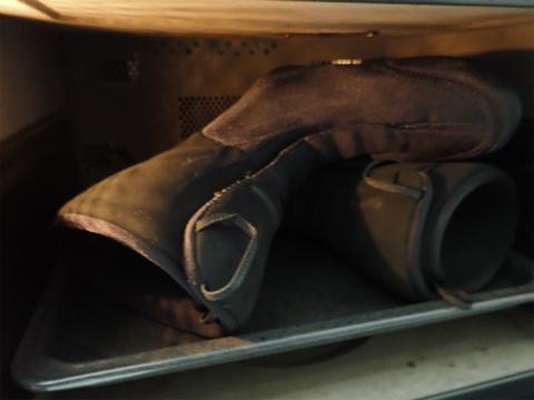 190121ブーツ03