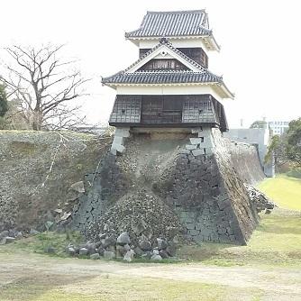 kumamoto23.jpg