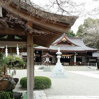 kumamoto32.jpg