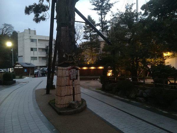 awazusou-kaga-005.jpg