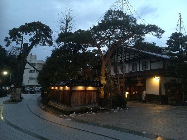 awazusou-kaga-006.jpg