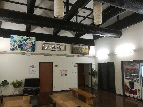 awazusou-kaga-013.jpg
