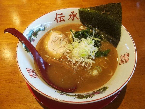 denshou-kanazawa-011.jpg